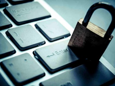 Social Engineering: Why Enhancing Your Online Security Is Essential