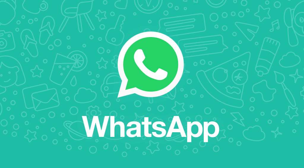 NSI Global WhatsApp Forensic Recovery