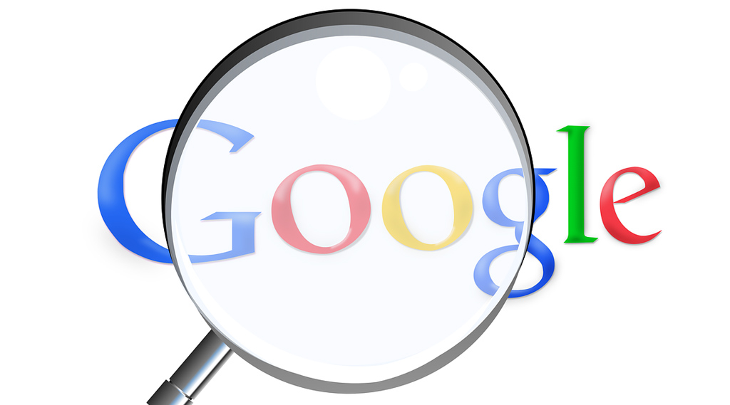 Google Firebase Tracking incognito NSI Global