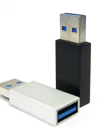 NSI USB Data Blocker